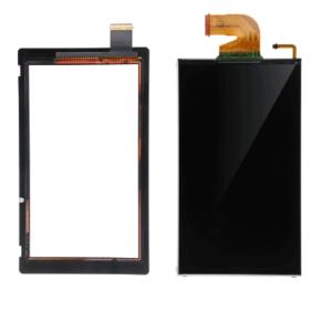 Switch LCD+Glass 1SET