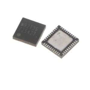 IC M92T36